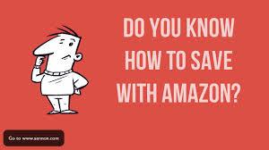 promotion code amazon black friday how to use amazon discount coupons u0026 promo codes youtube