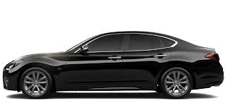 jim white lexus hours tim dahle infiniti is a infiniti dealer selling new and used cars