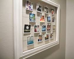 Home Design Wall Pictures Best 25 Travel Photo Displays Ideas On Pinterest Travel Collage