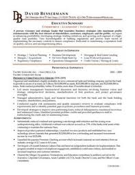 Accounts Officer Resume Sample by Government Letter Sample Government Letters With Must Know Tips