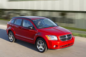 suv dodge dodge bids farewell to caliber crossover and nitro suv