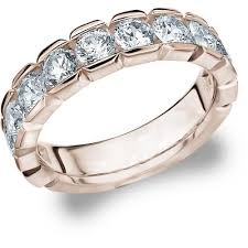 set ring wedding rings men s and women s wedding bands at