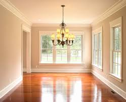 interior home paint 49 best of interior paint