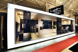 home design expo home design expo 2017 100 images luxe home design 2017 at