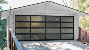 glass door for business garage door repair installation u0026 manufacturing rw garage doors