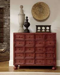 furniture kitchen cabinet accents accent cabinets rustic