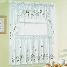 Sears Curtains On Sale by Living Room Sears Curtains For Living Room Sears Living Room