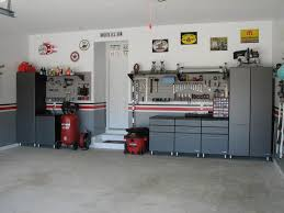 small garage man cave ideas on a budget u2014 home inspirations man