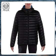 padded riding jacket jackets free samples jackets free samples suppliers and