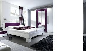 chambre prune et blanc chambre prune blanc et gris nouveau peinture prune chambre