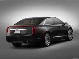 2010 cadillac xts price cadillac xts platinum concept 2010 pictures information specs
