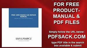 100 ford fiesta 1999 repair manual motoraceworld ford