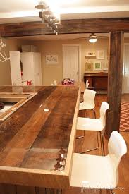 Basement Decor Ideas Best 25 Basement Family Rooms Ideas On Pinterest Basement