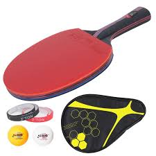 Table Tennis Racket 23 Best Table Tennis Images On Pinterest Rackets Tennis Racket
