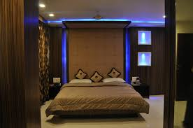 Interior Designer In Surat Hotel Stay Inn Surat Opposite Delhigate Ring Road Surat