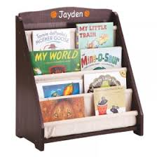 Kids Bookshelves by Kids Book Display Children U0027s Bookshelves Playroom Bookshelves