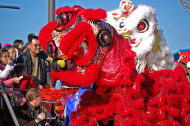 new years houston tx explorations trip to the lunar new year festival in houston tx