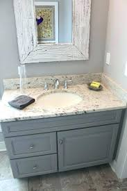 painting bathroom cabinets color ideas bathroom cabinet colors malkutaproject co