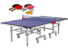 ping pong table black friday deal ping pong table packages killerspin