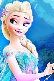 1787 anna elsa frozen images princesses