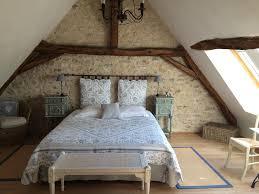 chambres d hotes indre chambres d hôtes la bihourderie chambres d hôtes azay sur indre