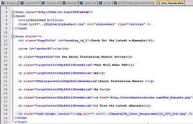 epub formatting epub and ebook help