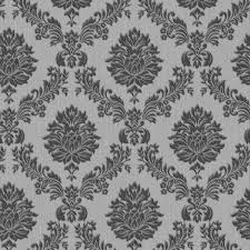 best 25 black and grey wallpaper ideas on pinterest black and