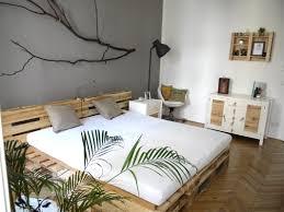 Ein Schlafzimmer Einrichten Ideen Schönes Dachgeschoss Schlafzimmer Einrichten Die 25 Besten