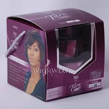 velvet remi tara 246 bob hairstyle remi weave tara 2 4 6