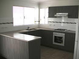 perth kitchen designers