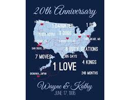35 year anniversary gift the 25 best 35 year anniversary gift ideas on 3 month