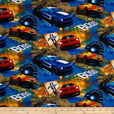 toddler mustang car licensed to sykel enterprises by ford motor co inc this cotton
