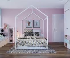 Childrens Bedroom Interior Design Bedroom Design Ideas Internetunblock Us Internetunblock Us