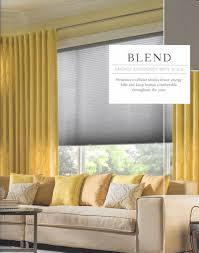 window coverings joplin venetian blind inc