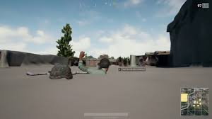pubg not loading structures not loading infinite falling through building youtube
