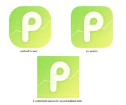 design wettbewerbe icon design wettbewerbe und icon design preisausschreiben