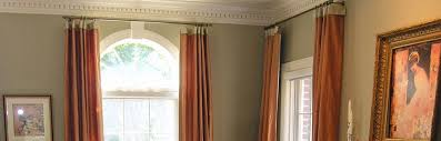 window treatments orange county ca shutters shades custom