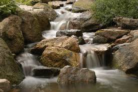 pond waterfalls for sale outdoor furniture design and ideas
