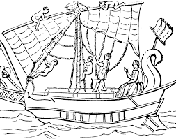 holly hobbie coloring pages ancient greek warriors coloring pages how to draw greek ships