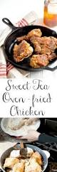 best 25 fried chicken tenders ideas on pinterest oven fried