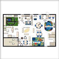 24 best floor plans images on pinterest architecture classroom