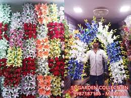 decoration flowers artificial flower border flower bouquet flowers decorative in