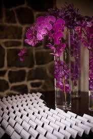 orchid centerpiece orchid centerpieces limelight floral design