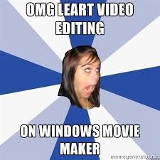 Movie Meme Generator - download video meme generator super grove