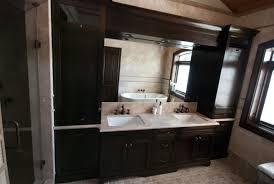 Bathroom Vanities Long Island by Gallery Wolskiwoodworks Com