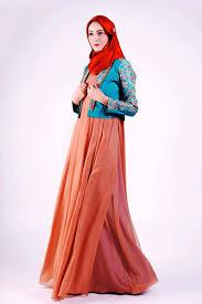 Pakaian Gamis Terbaru 2016 model baju gamis muslim shafira terbaru jpg 1000纓1500 busana