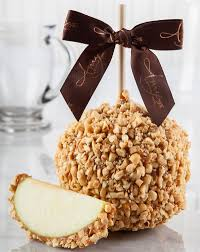 where to buy caramel apples peanut caramel apple candy apples for sale s gourmet apples