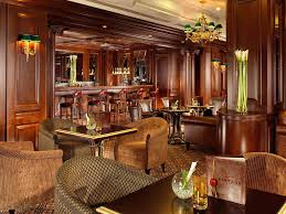 fairmont dining room sets hotel in kiev fairmont grand hotel kyiv