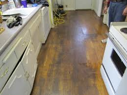 wood floor recoating wood floor refinishing kansas city