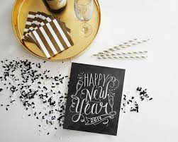 Happy New Year Decorations 2015 by 20 Best Images About Diy New Years Decorations On Pinterest